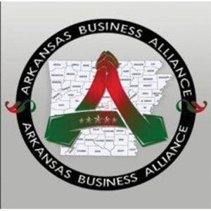 Arkansas Business Alliance
